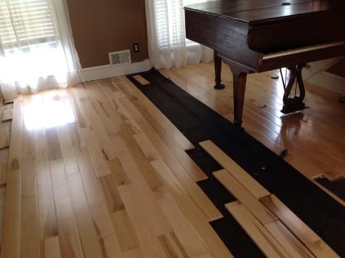 best hard wood floor is lighter 5 UWITLMX