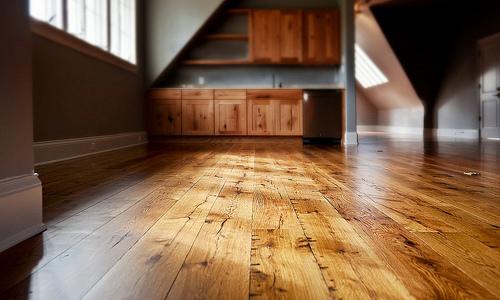 best hard wood floor maintaining your hardwood floors BPJQJRO