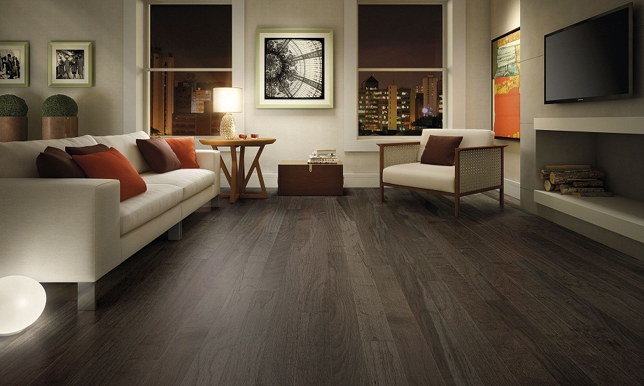 best hardwood flooring gorgeous best engineered wood flooring best hardwood floors TDOVLNP