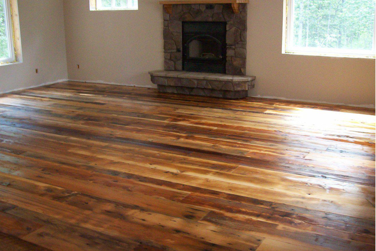 best hardwood flooring options best floor flooring options dog owners wonderful hardwood pic of for trends TVXDHES