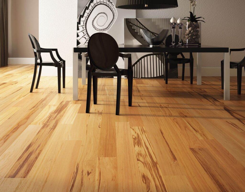 best hardwood flooring options best hardwood floor color to hide dirt RNBUZXY