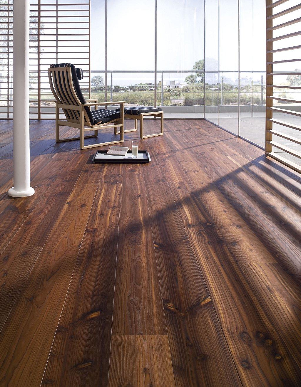 best hardwood flooring options choosing the best wood flooring for your home UGWYECF