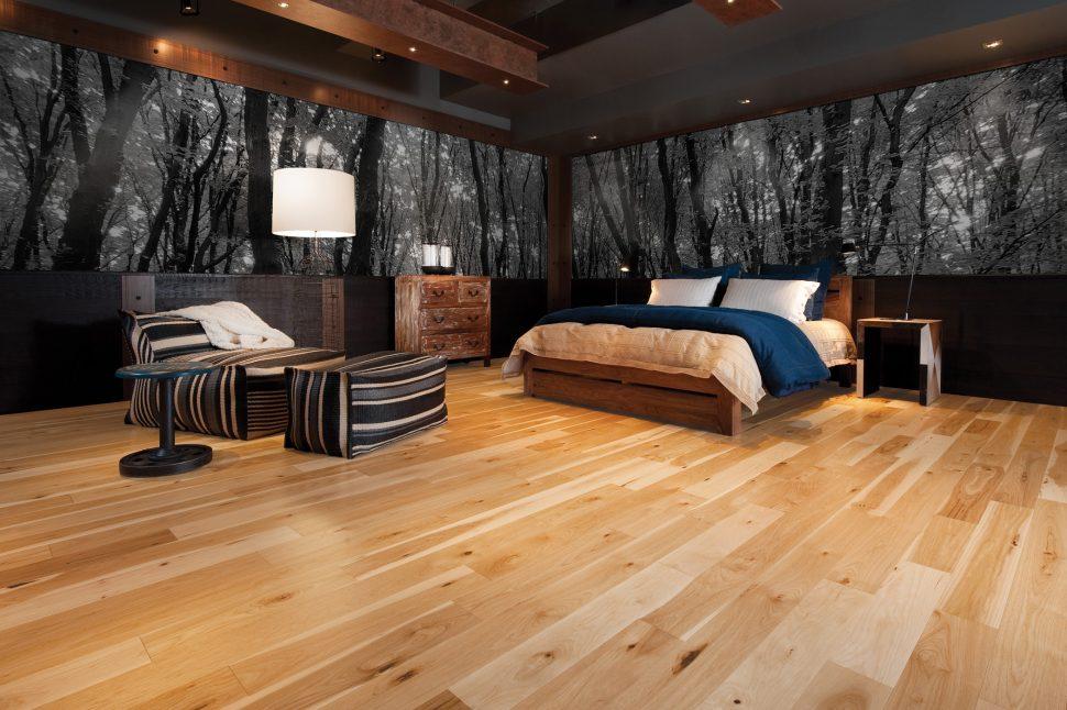 best hardwood flooring options floors to go wooden floor colour ideas grey walls with wood floors light ZIFVWRI