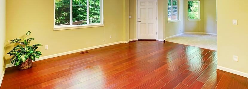 best hardwood flooring options hardwood floor in florida home YOIPFBR