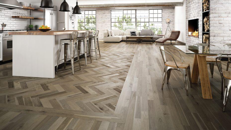 best hardwood flooring options kitchen:new kitchen floor options best wood flooring for kitchen wood floors  in IPNZDZW