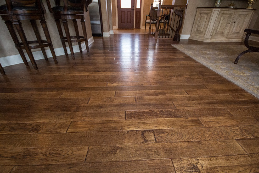 best hardwood flooring options stunning best basement flooring options warm and cozy wood flooring options  modern LTJMNEV