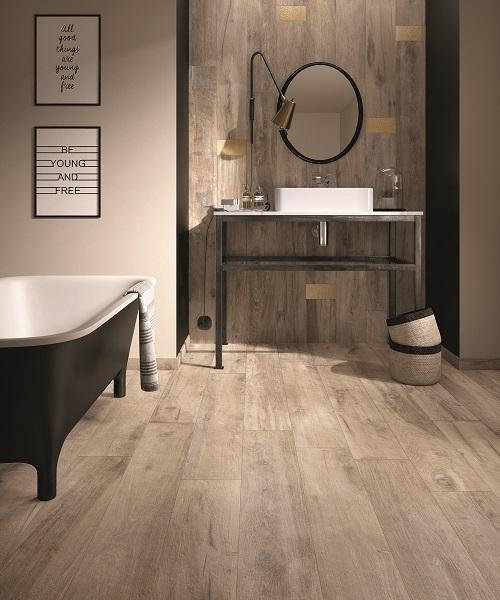 best hardwood flooring options torino-italian-porcelain-tile-sierra-earth LKXBLPV
