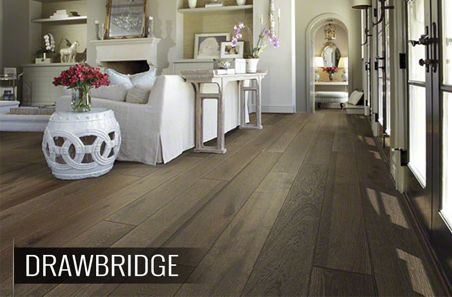 best hardwood flooring options whatu0027s the best flooring for dogs? weu0027ve gathered the top 5 dog friendly OAMTQUR