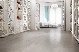 best hardwood flooring source: lauzonflooring.com HPQQDHI