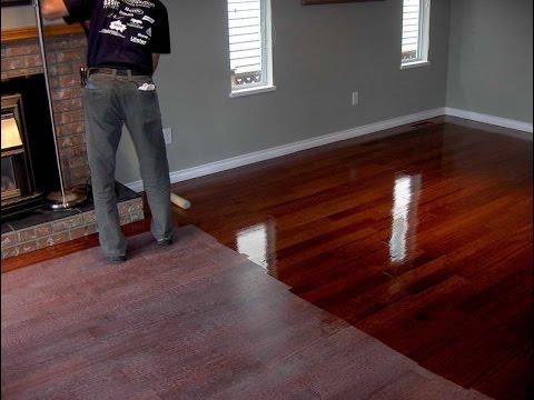 best hardwood floors - best hardwood floors for beach house EZGFMMB