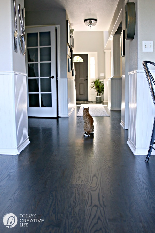 best hardwood floors best wood floor cleaner non-toxic | why you should never clean hardwood ICZGHIZ