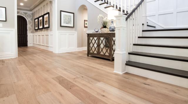 best hardwood floors ... best wood flooring hardwood floors for florida solid golfocd com  decorations EDBEFPQ