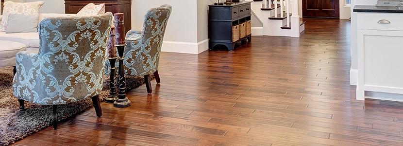 best hardwood floors for florida: engineered wood floors ORRLAGW