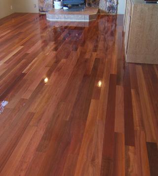 best hardwood floors hardwood and flooring ICYWGPJ