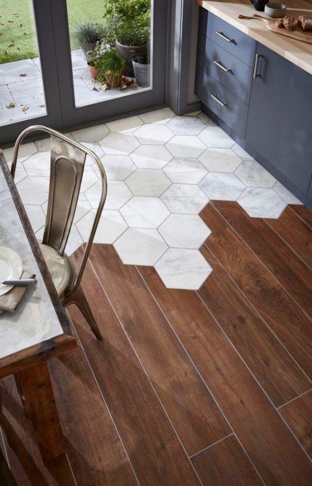 best hardwood floors ideas alluring hardwood floor design ideas with best 25 wood flooring ideas on RIUAQEY