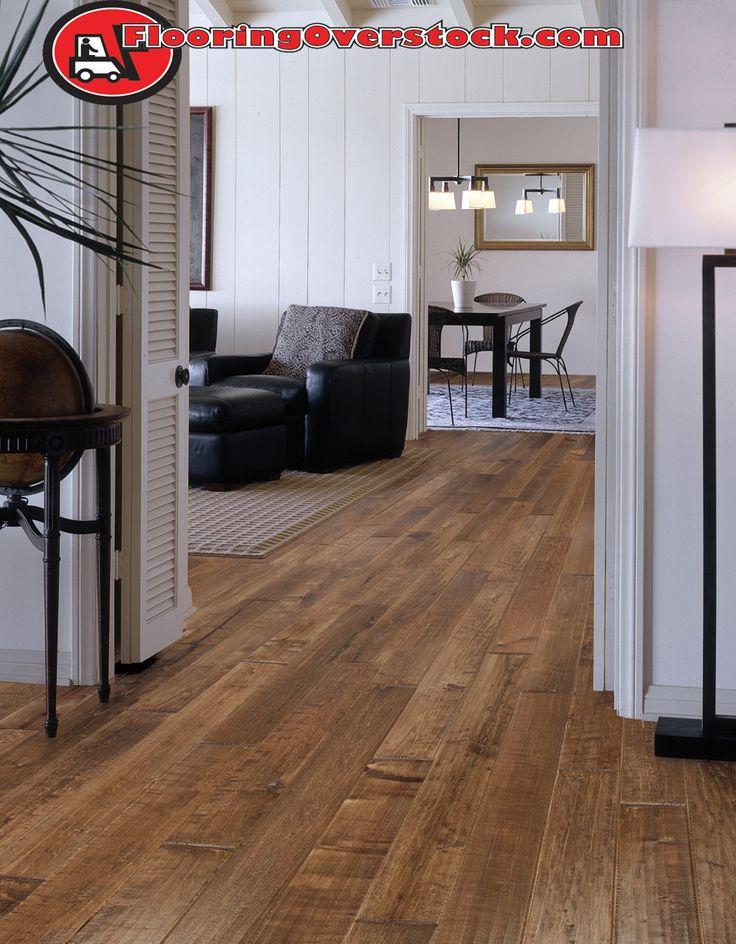 best hardwood floors ideas beautiful medium brown hardwood floor UVFITCX