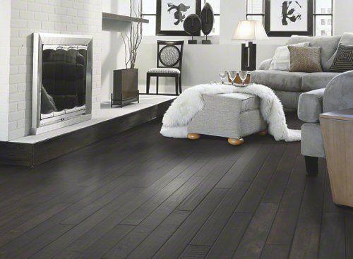 best hardwood floors ideas brilliant best hardwood floors gurus floor intended for best hardwood floors  ... LDPSVFB