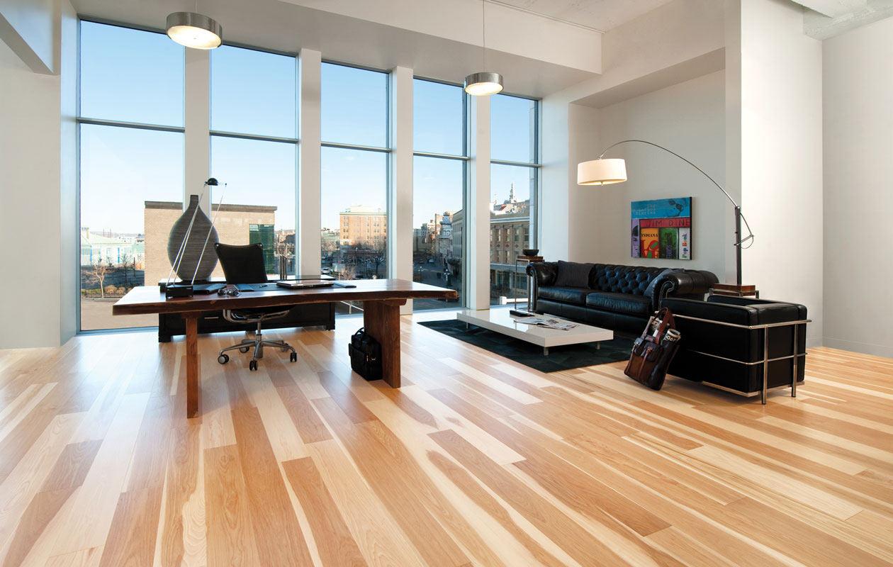 best hardwood floors ideas flooring hardwood floors and floors on pinterest awesome home office flooring  ideas WPUGZUZ