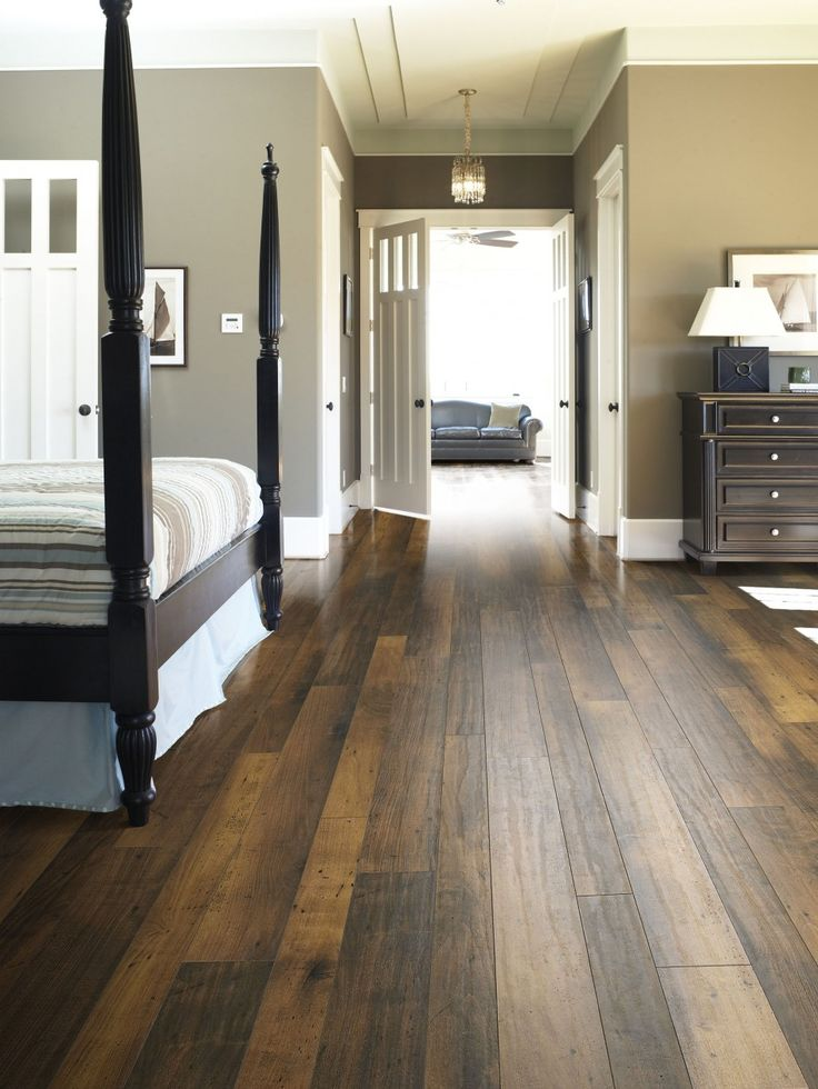 best hardwood floors ideas get inspiration with hard wood flooring ideas and trends for your stunning DGEUTRE