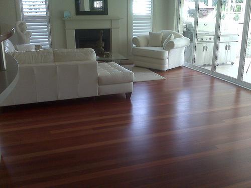 best hardwood floors ideas innovative best hardwood floors best best wood flooring beautiful best  hardwood floor ILMODEA
