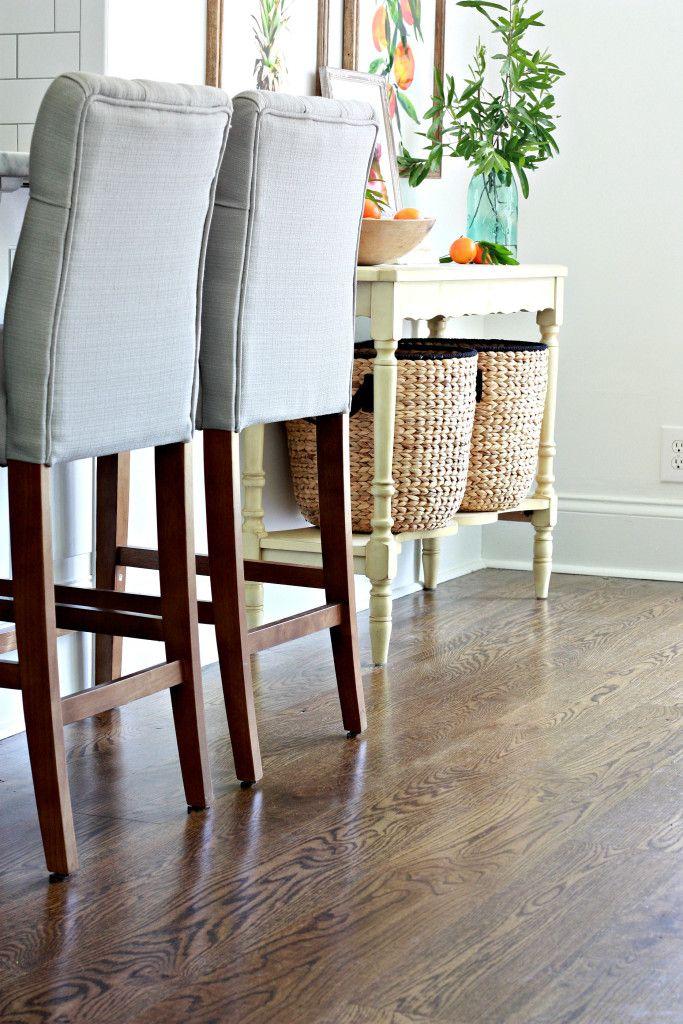 best hardwood floors ideas jacobean stain on white oak hardwood flooring SQWWZWU
