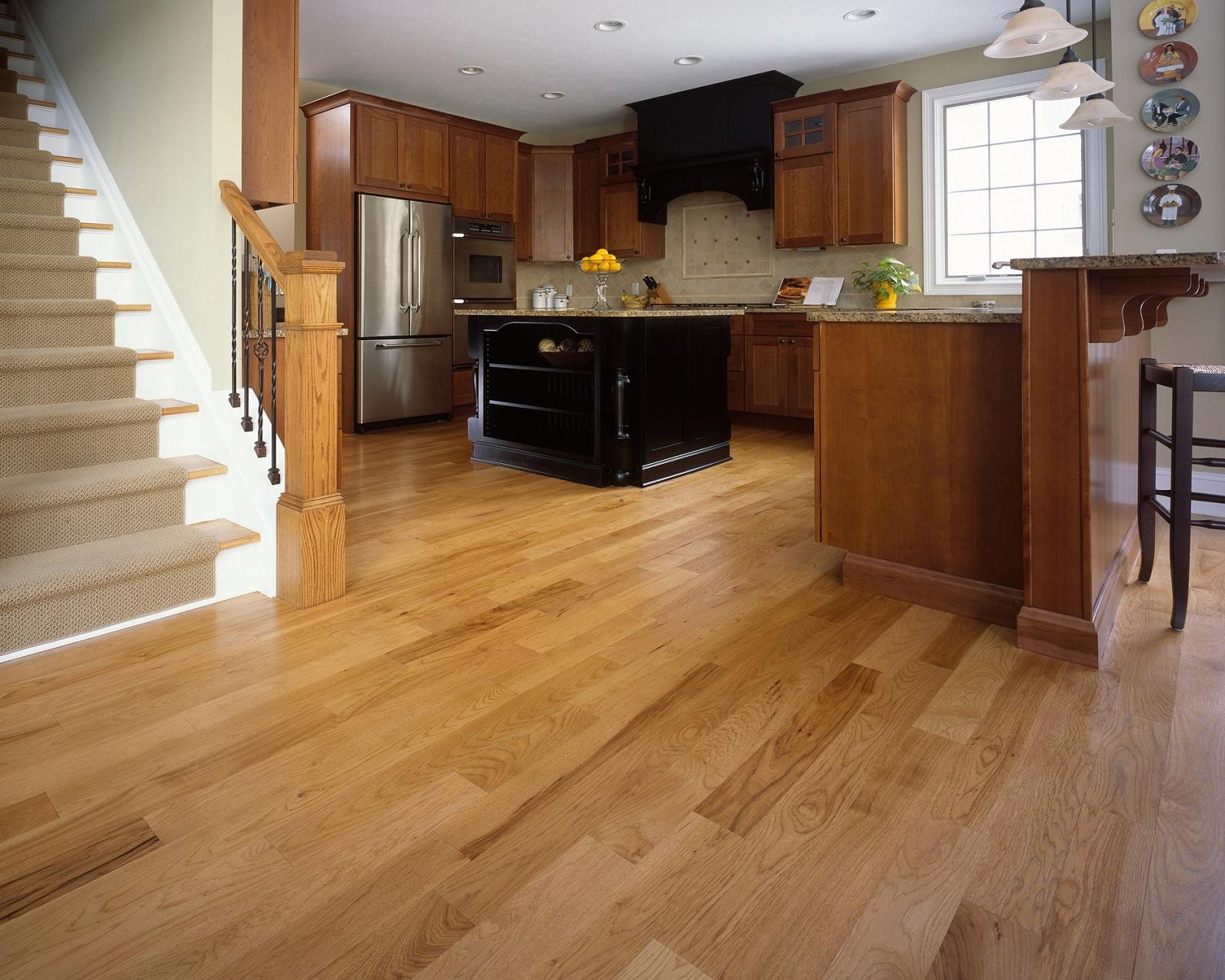 best hardwood floors ideas light hardwood floors living room. living room:best paint colors to match  light YDYFHGV