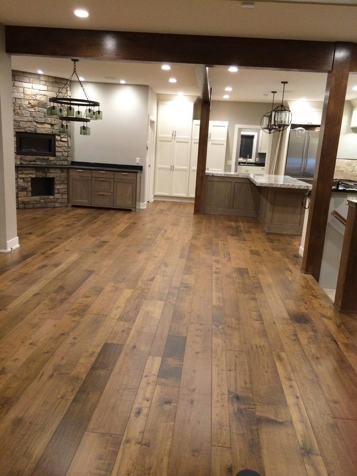 best hardwood floors ideas photo 1 of 8 25+ best hardwood floors trending ideas on pinterest | VNMPIDR