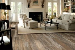 best hardwood floors ideas unique living room with wood floors best 25 hardwood floors ideas on DQYFLER