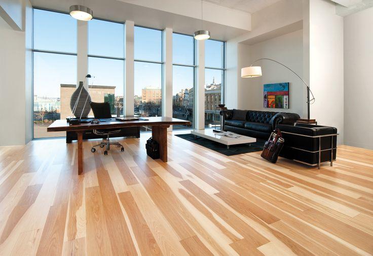best hardwood floors wonderful best hardwood floor mirage floors the world39s finest and best  hardwood YXWWZCK