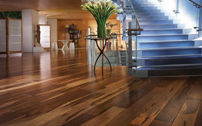 best hardwood floors wonderful best hardwood floor which is the best hard wood floor option AXJJGTX
