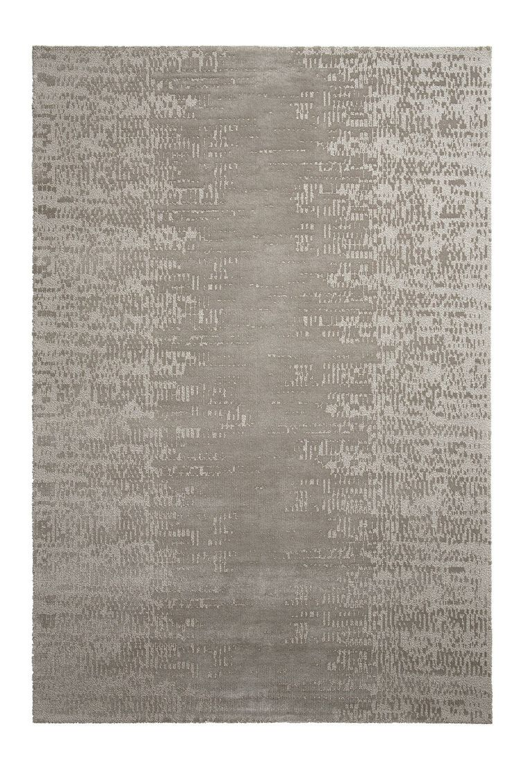 best modern carpets a top shot of u0027maestro matrix - taupeu0027 by limited edition. maestro is WULZZTM