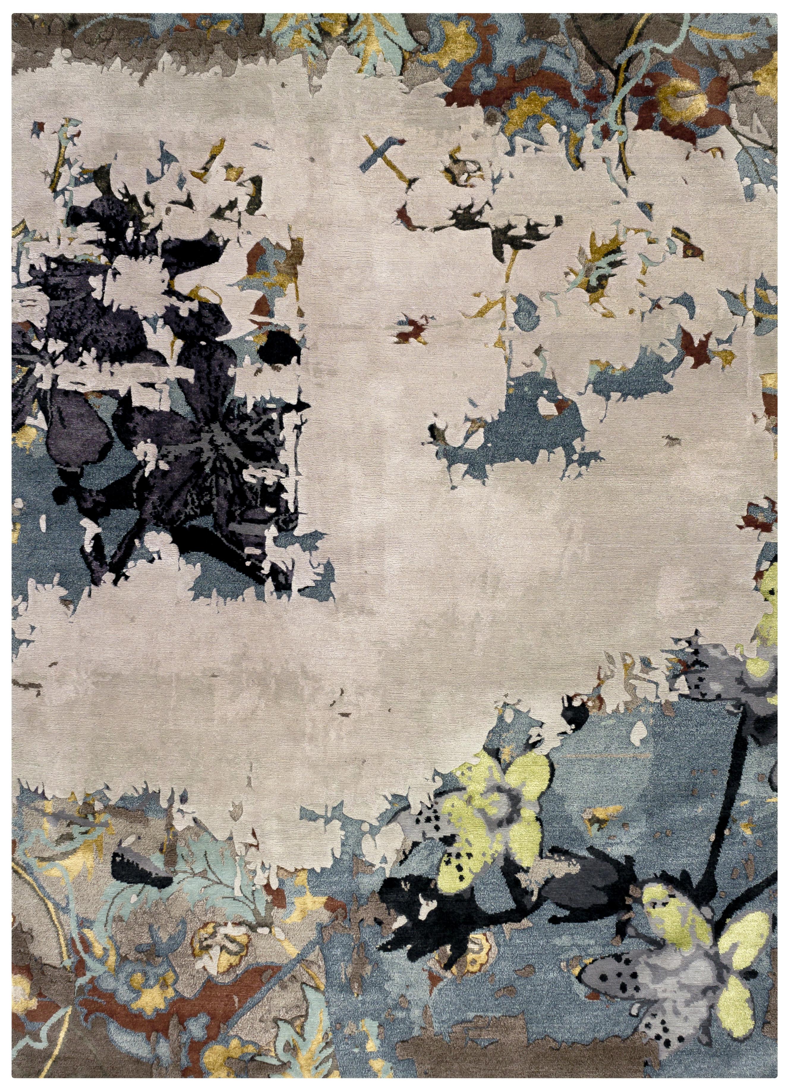 best modern carpets carpet design alluring finalists for the carpet design awards 2015 cover  magazine WQIMGSD