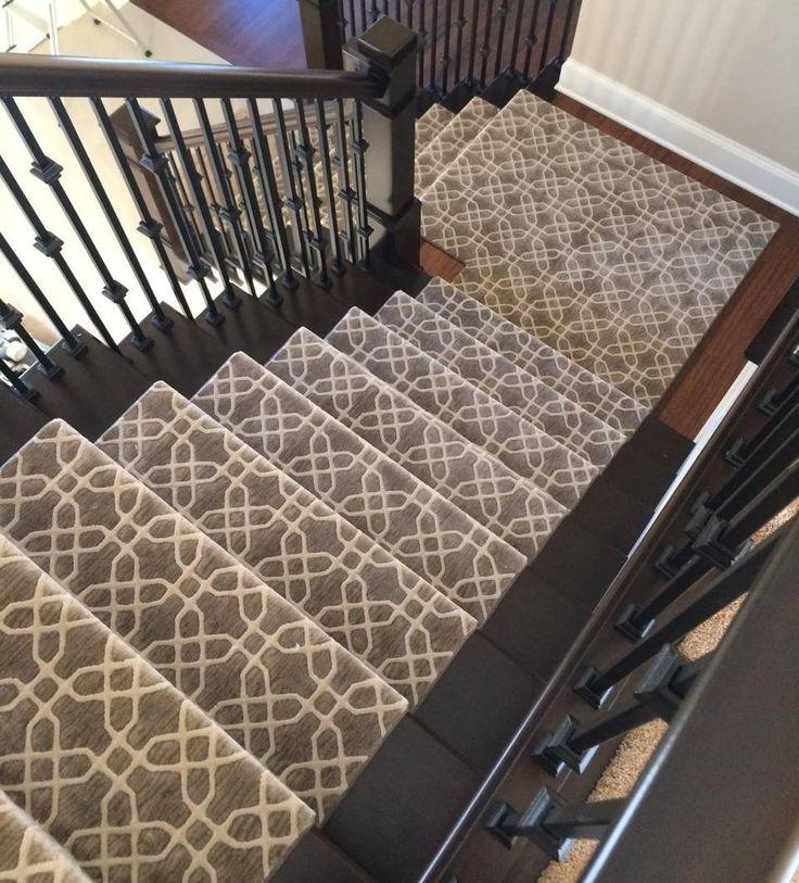best modern carpets carpet runners for stairs stair runner toronto tuftex_taza_staircase_carpet  ... TPEIJSY