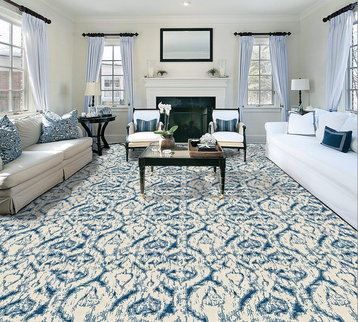 best modern carpets ... elegant carpet for living room benefits of having hawk haven imposing MLEMKQL