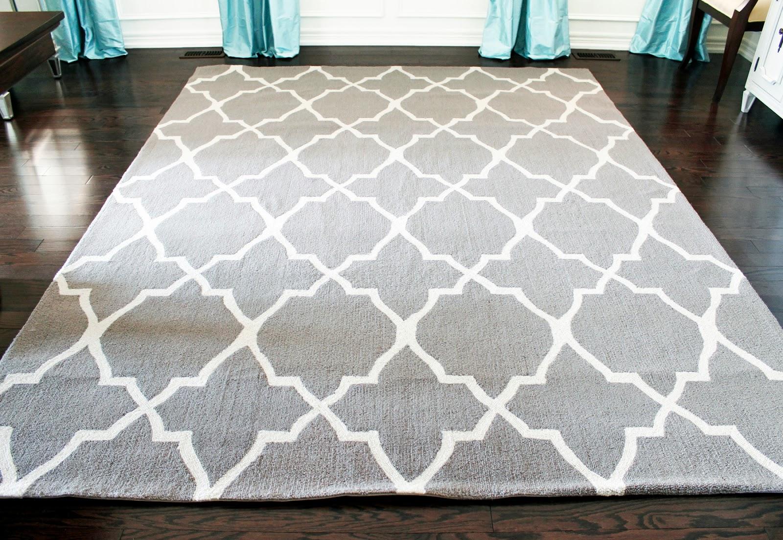 best modern carpets get best modern rugs dubai u0026 abu dhabi acroos uae OEESHHX