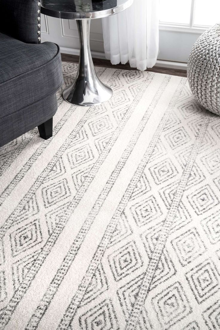 best modern carpets interesting collection of modern rugs and carpets for homes 36 ideas 15 BZQXXBR