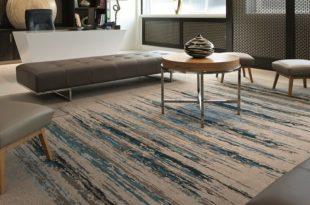 best modern carpets ... modern carpet design for living room ideas idolza cool designs home UYPZIFE