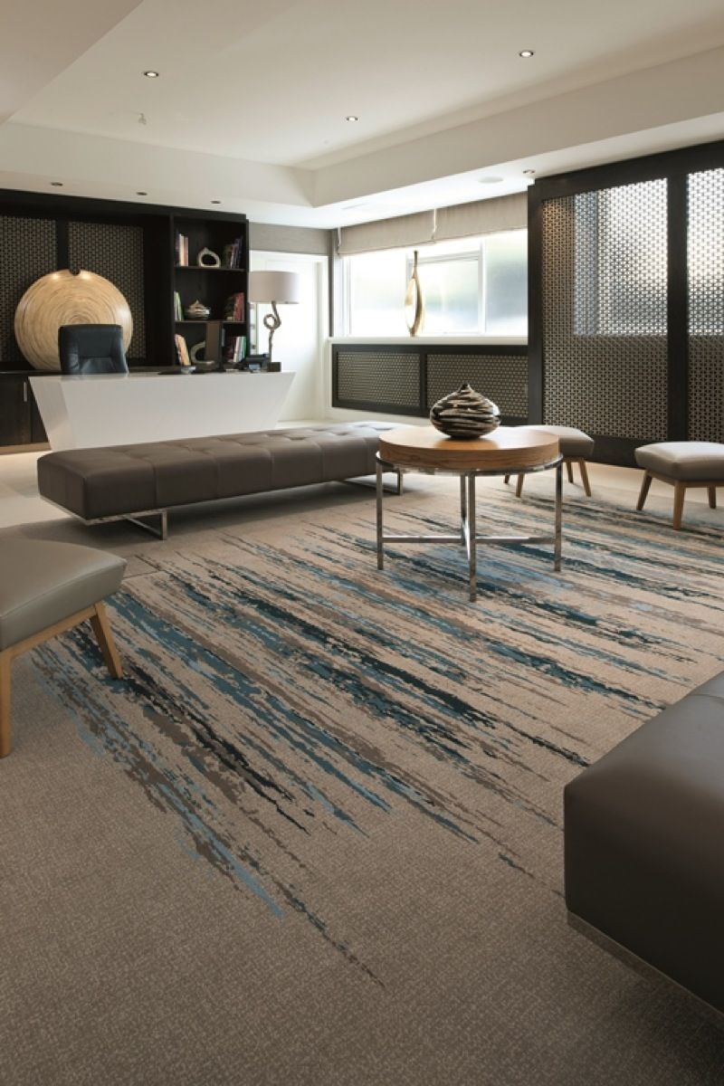 A guide to pick the best carpet supplier