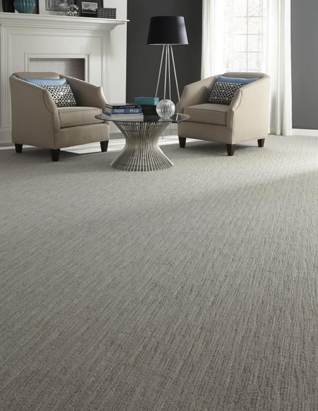 best modern carpets modern carpet flooring best 25 modern carpet ideas on pinterest | carpet XDASRZK