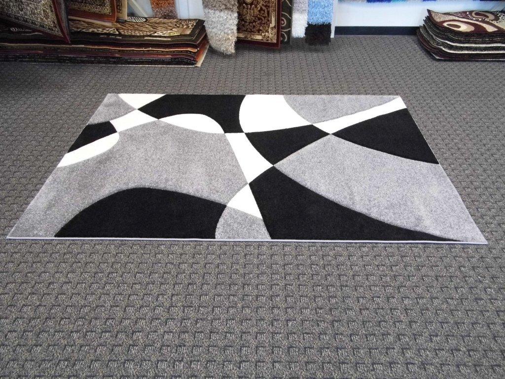 best modern carpets modern carpet patterns. get best modern rugs dubai \u0026 abu dhabi acroos MRIMOHN