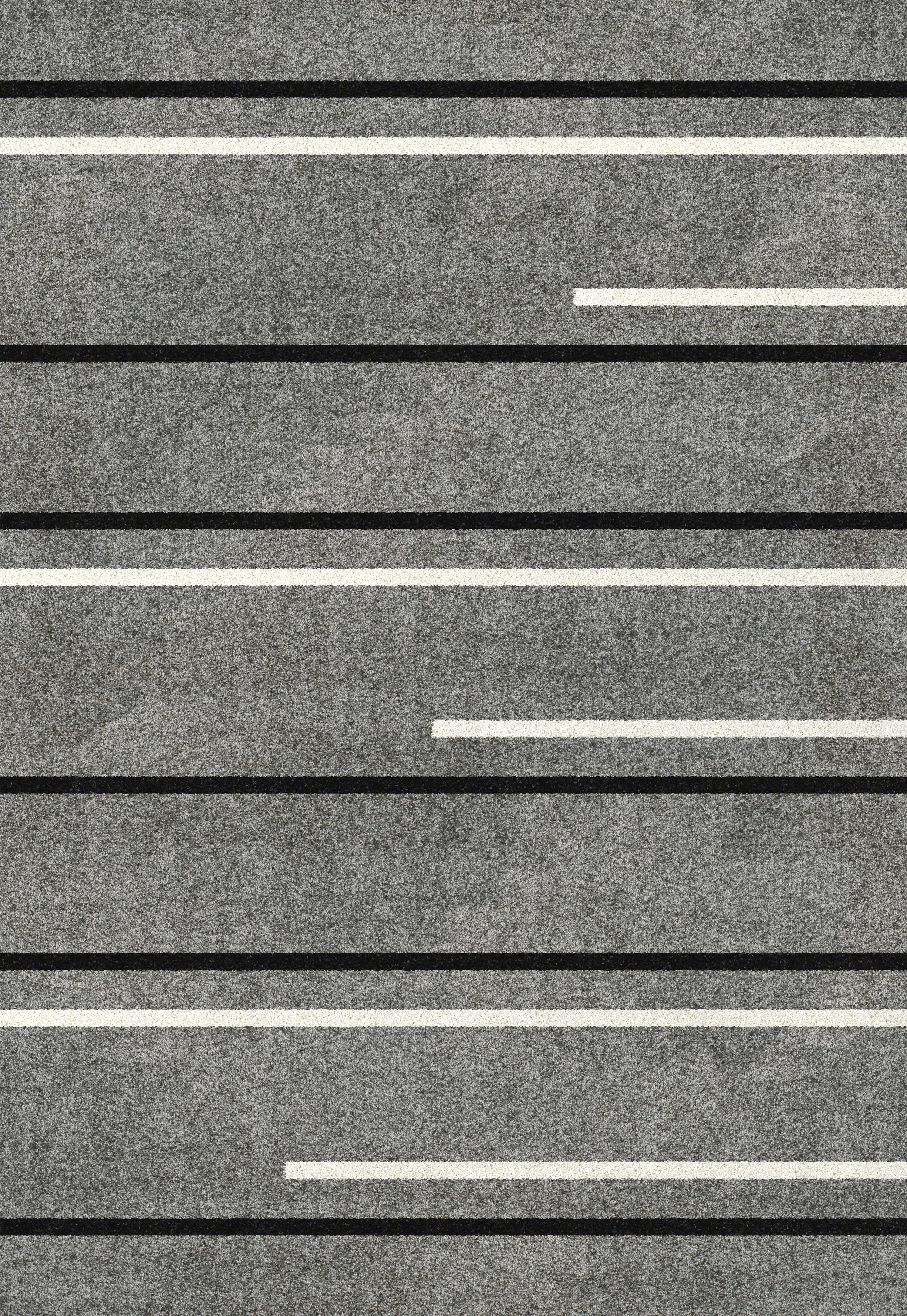 best modern carpets modern carpet texture. this area rug is a contemporary design modern carpet YYCJDVN