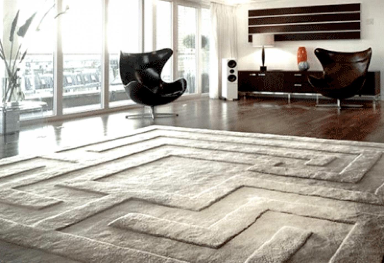 best modern carpets modern carpets for living room - best paint for interior CRNMUUD