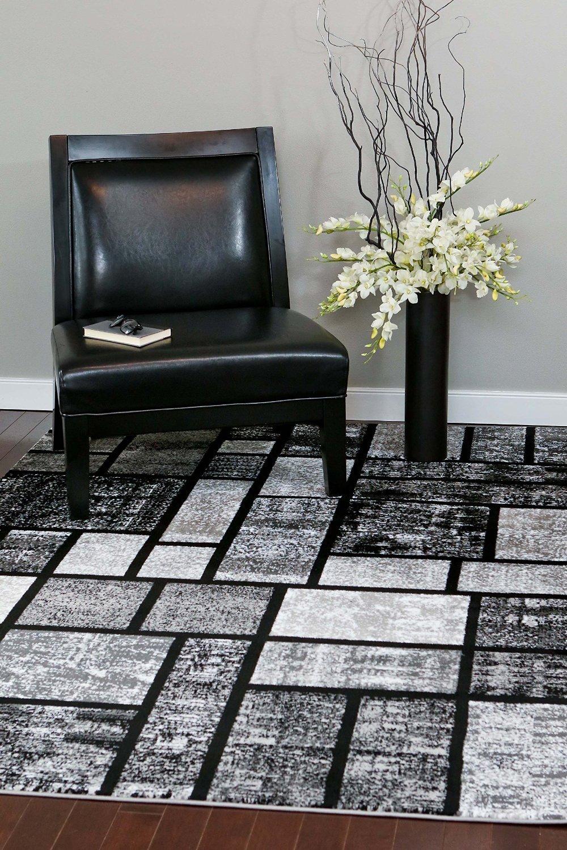 best modern carpets persian-rugs area rug modern carpet CSZEUXA