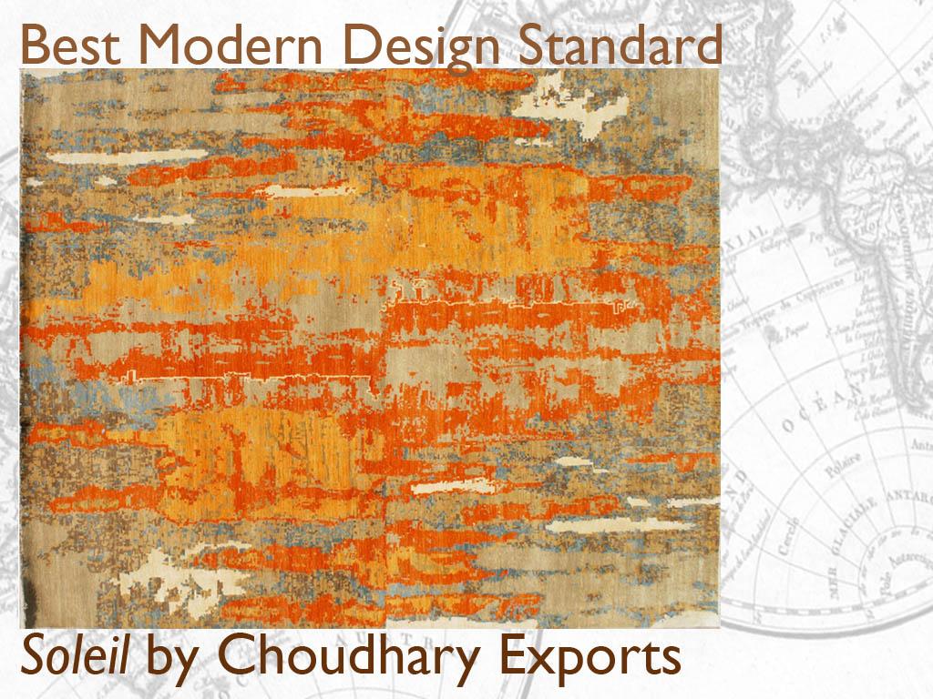 best modern carpets w studio deirdre dyson w mod standard choudhary ... PDAGQWS