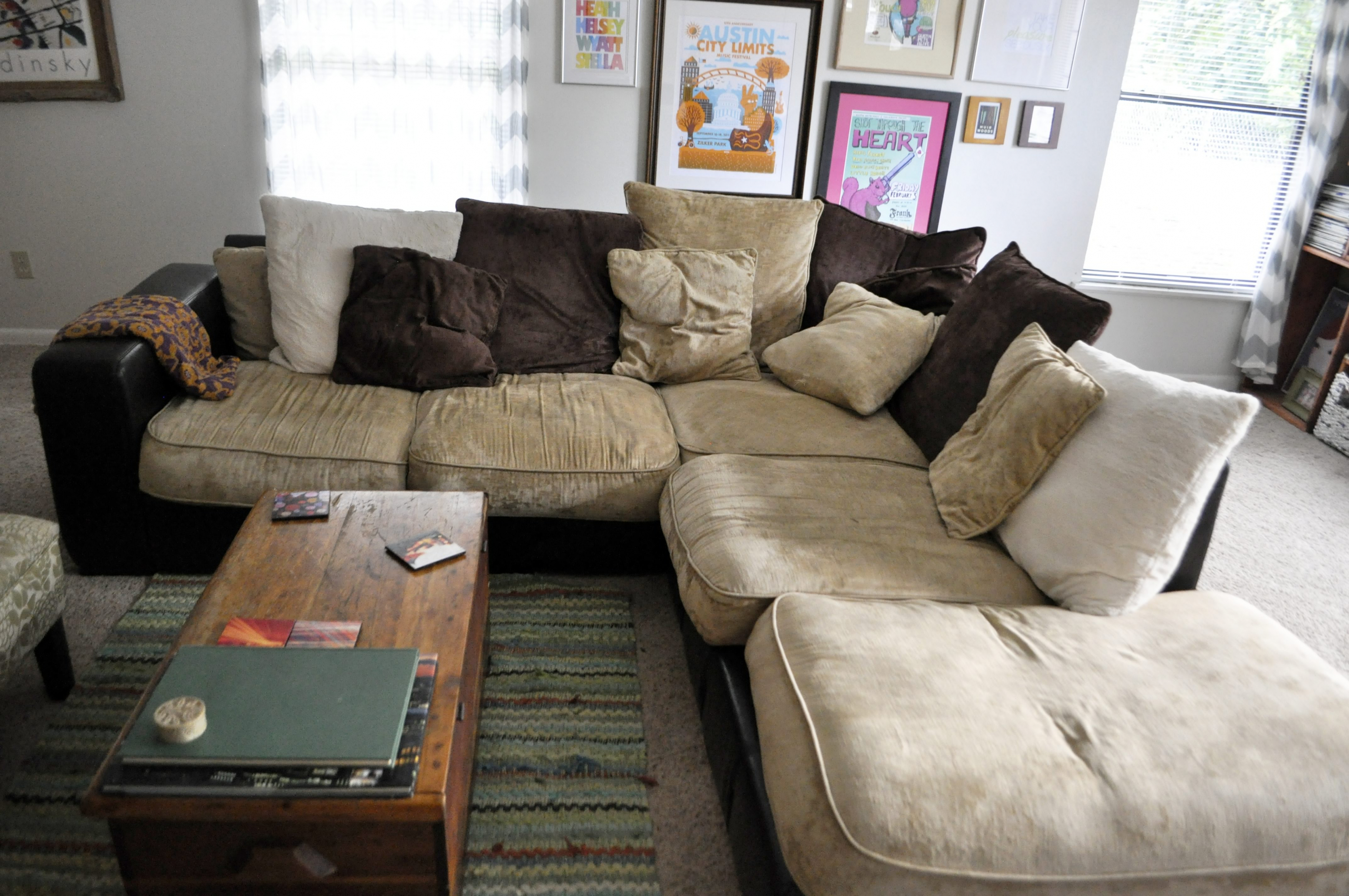 best most comfortable sofas 17 with additional sofas and couches ideas with most KIQMTED