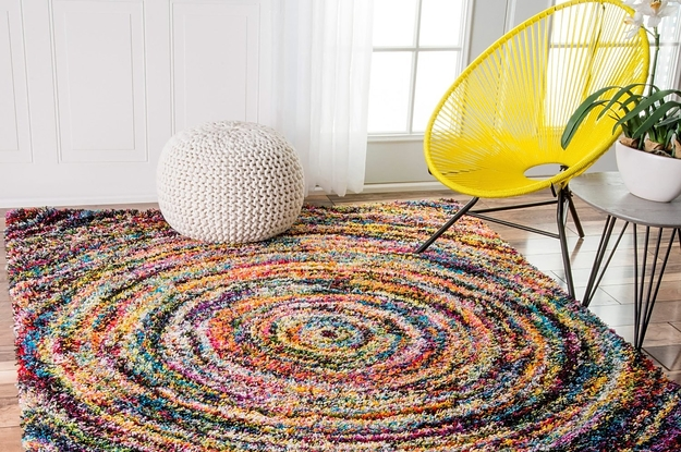 Best rug 27 of the best rugs you can get on amazon NSTHILR