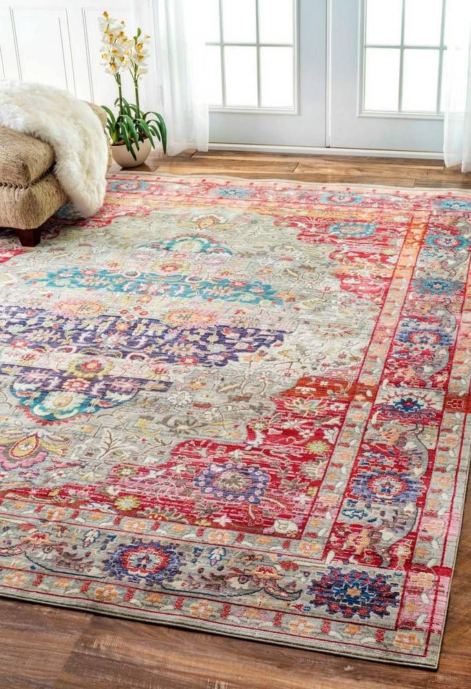 Best rug best of bohemian rugs - where to find ✌ more KGJAYNE