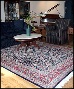 Best rug heavenu0027s best area rug cleaning services in denver YXWHXRP