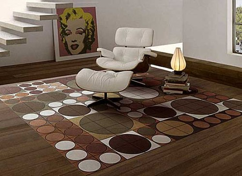 Best rug ... wellsuited best area rugs enjoyable how to choose the for your home EVVGQSY