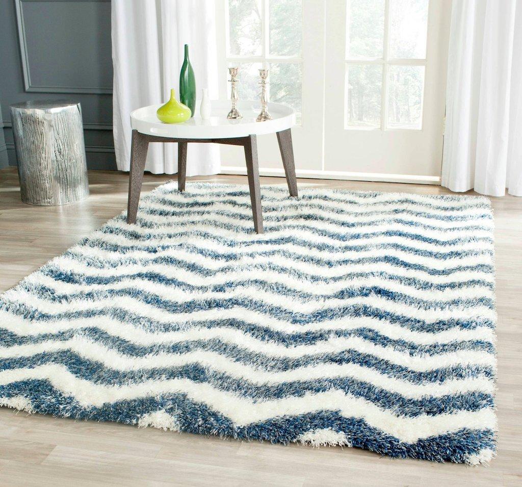best rugs best cheap area rugs WBPZLLM